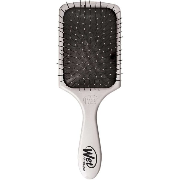 PADDLE Pro - Cold Stone Steel