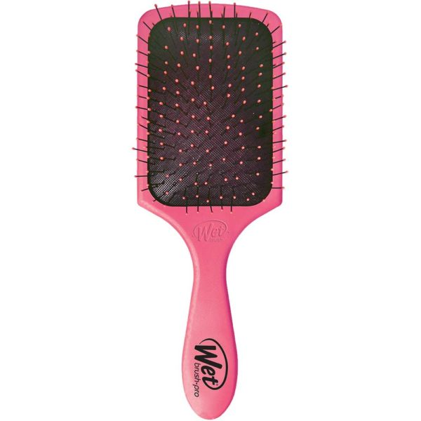 PADDLE Pro - Punchy Pink