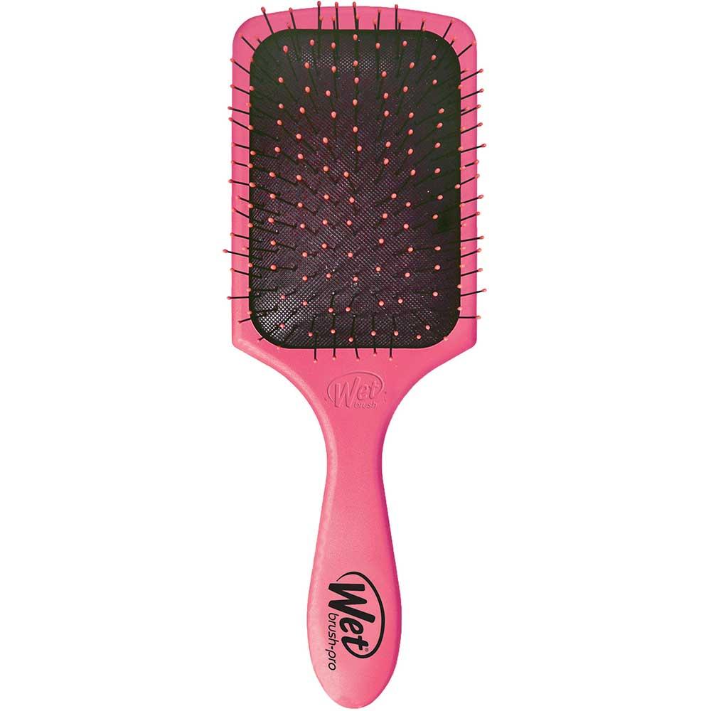 PADDLE Pro - Punchy Pink